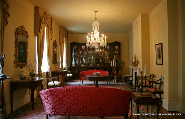 blog_photo_Period room