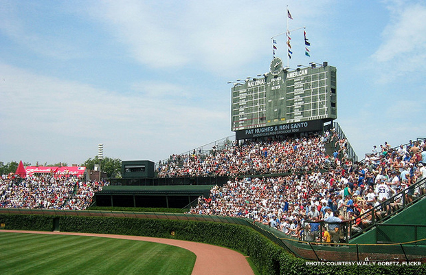 130708_blog_photo_2ballwrigley