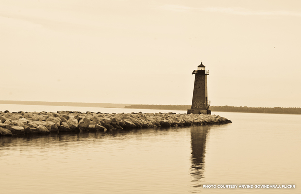 blog_photo_Manistique