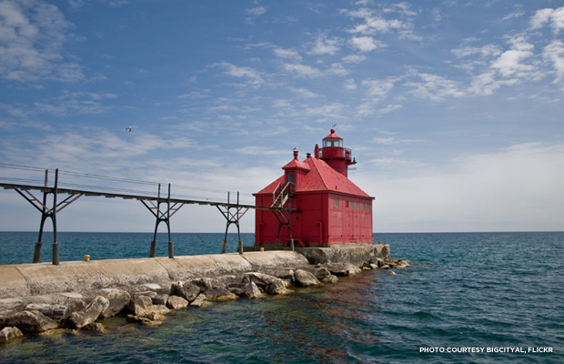 blog_photo_Sturgeon Bay