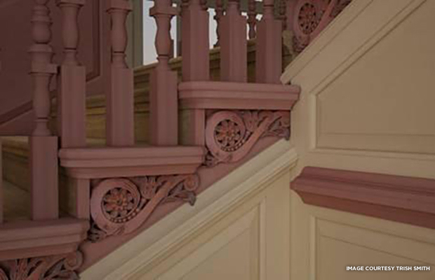130722_blog_photo_3Dstairs3D