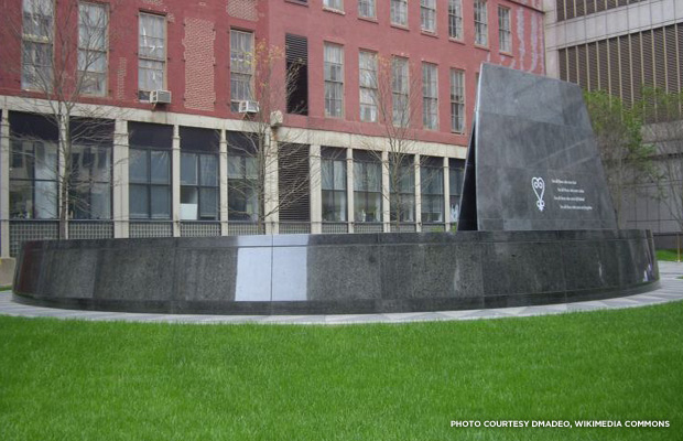 blog_photo_African Burial Ground