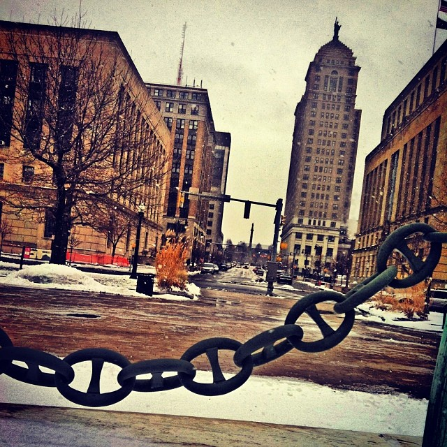 Credit: @buffalony, Instagram