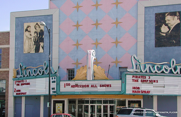 blog_photo_Historic Movie Theater 2