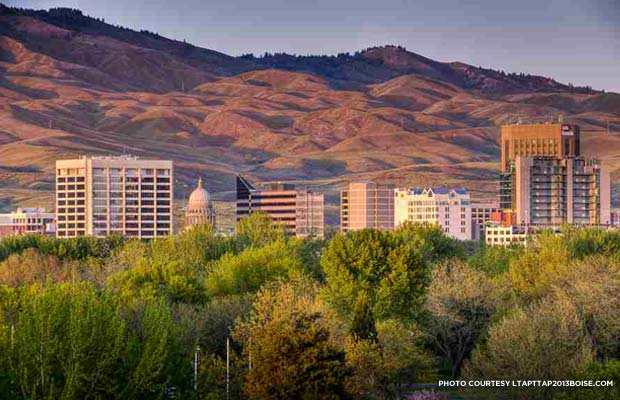 140212_blog_photo_cl-boise-skyline