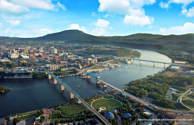 Credit: chattanoogafun.com