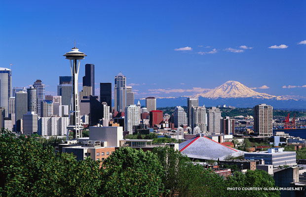 140724_blog_photo_MeetSeattle_SeattleSkyline_Globalimages