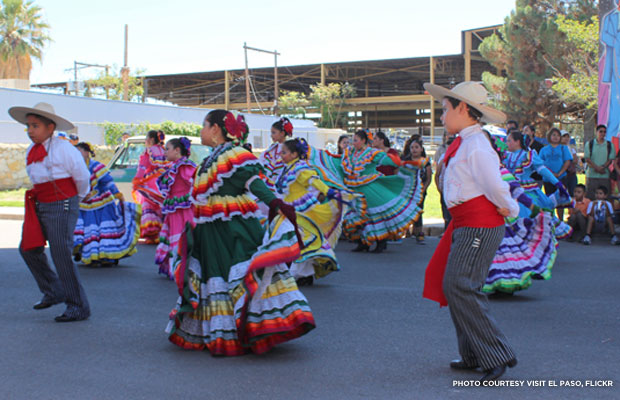 140725_blog_photo_SaveLincolnCenter_LincolnParkDayDancing_VisitElPaso