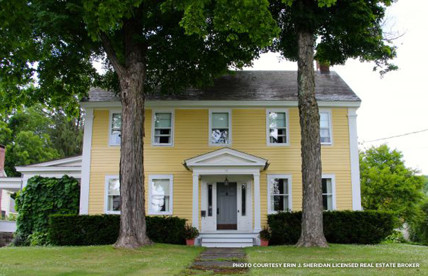 blog_photo_The Big Yellow House