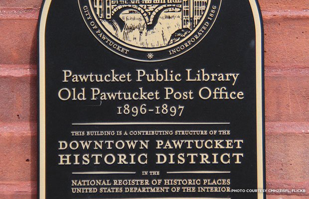 140729_blog_photo_LocalHistoricCommission_PawtucketDesignation_cmh2315fl