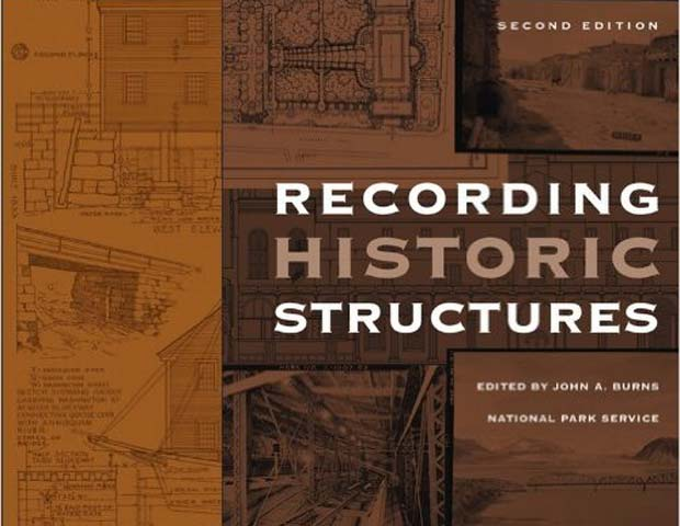 150820_blog_photo_summer-reads_recording-historic-structures