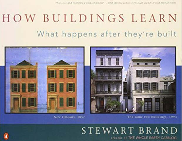 150820_blog_photo_summer-reads_how-buildings-learn