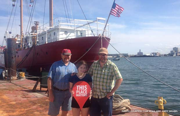 150824_blog_photo_nantucket-lightship_ppl-TPM