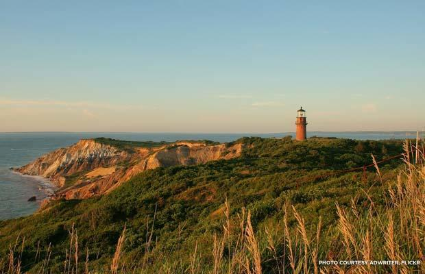 barneget lighthouse gay singles Meet single christian men in barnegat is your life ready to meet a single christian man to eventually become your spouse or do you just want to find someone new to go play a round of miniature golf with this weekend.