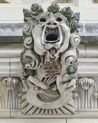 preservation glossary today s term grotesque national trust for