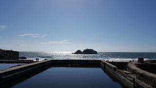 Sutro Baths at Lands End (2)