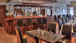 Hays House Restaurant and Tavern in Council Grove, Kansas | National ...