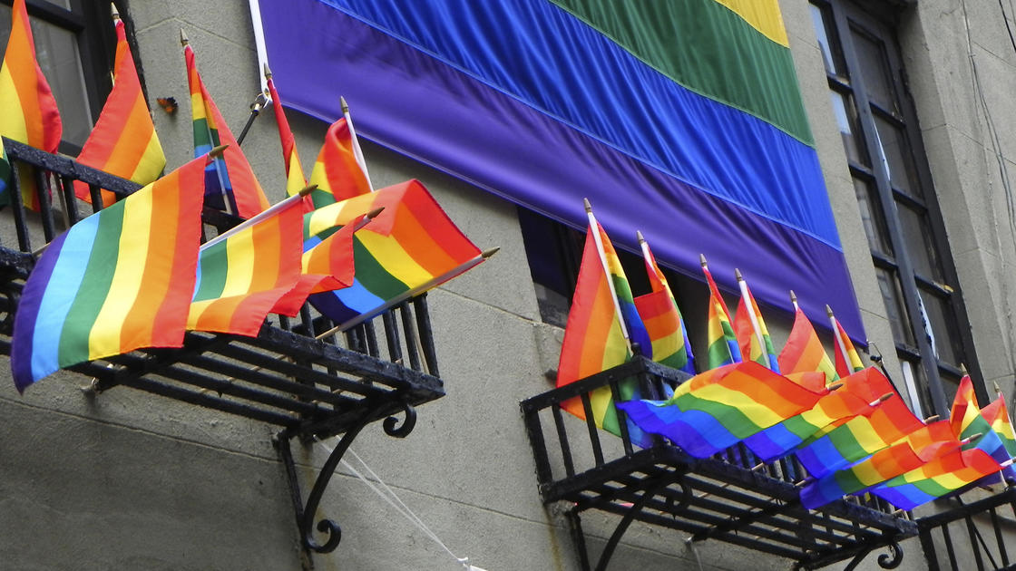 multicultural reflection lgbt The lgbt community or glbt community, also referred to as the gay community, is a loosely defined grouping of lesbian, gay, bisexual, transgender, lgbt organizations, and subcultures, united by a common culture and social movements.