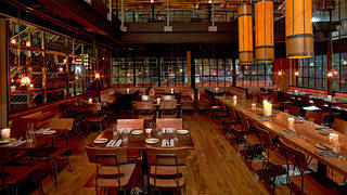 Bluejacket Brewery in Washington, D.C. | National Trust for ...
