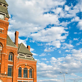 Partners in Preservation: Pullman National Monument