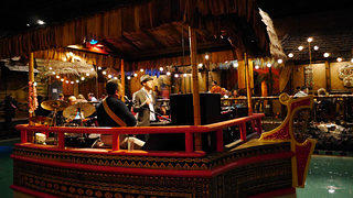 The Tonga Room in San Francisco | National Trust for Historic ...
