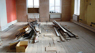 Toolkit Pinterest Construction Materials House Renovation