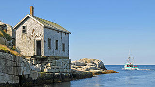 Toolkit Insurance for Historic Homeowners Historic House by the Sea Needs Insurance Protection