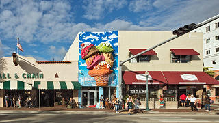 SW 8th Street Little Havana
