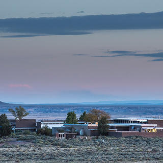 Painted Desert Community Complex