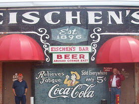 okarche latin singles Cen ok services llc is in the services,  cen ok services is located in okarche,  and employs approximately 5 people at this single location.