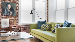AtHome_Houston_LivingRoom_Foteh