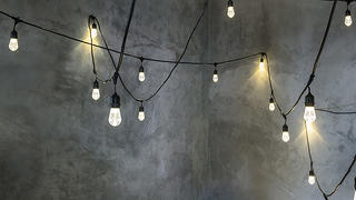 AtHome_Houston_LightFixture_Foteh