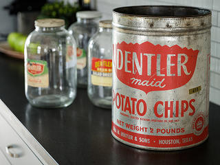 AtHome_Houston_PotatoChipCan_Foteh