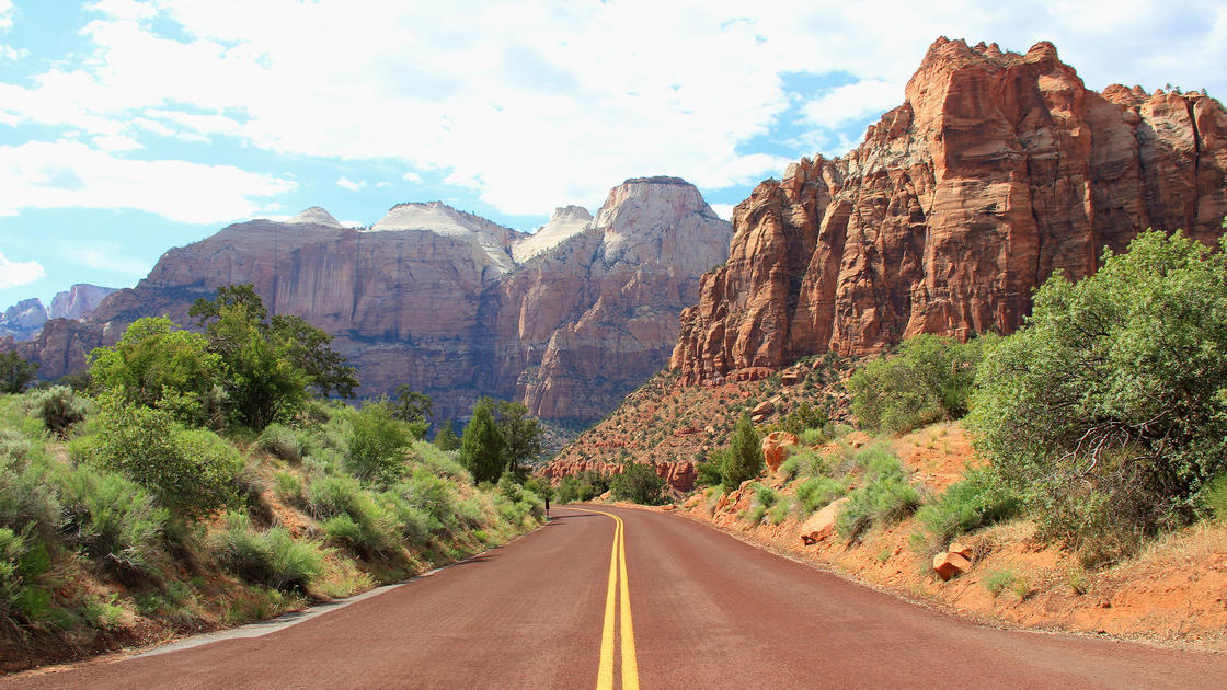 Antiquities Act | National Trust for Historic Preservation