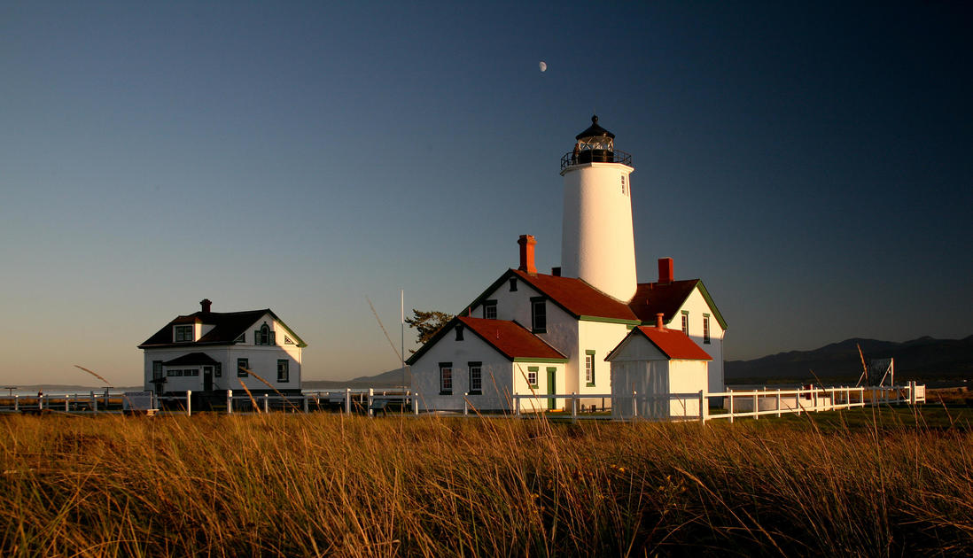 14 must visit lighthouses around the us national trust for 14 must visit lighthouses around the us national trust for historic preservation freerunsca Gallery