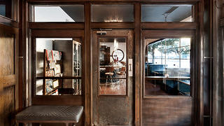 Bar_entrance_The_Grey_Savannah