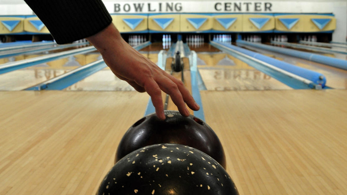 Duckpins? Candlepins? Let\'s Go Bowling! | National Trust for ...