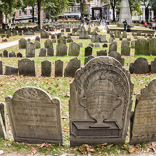 Granary_Burying_Ground_Boston