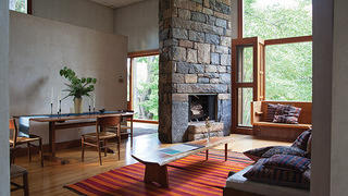 Fireplace_FisherKahn_DonFreeman