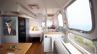 Airstream_Visionary_2