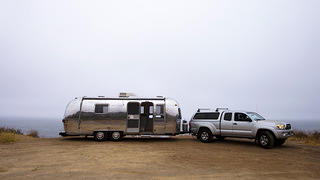 Airstream_Visionary