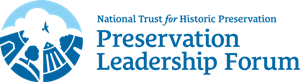 Preservation Leadership Forum