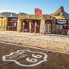 Route66 thumb