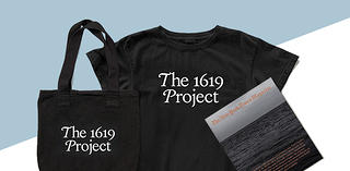The 1619 Project Collection